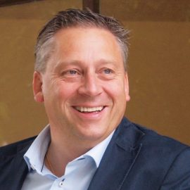 Harald Fessler
