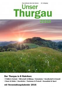 UnserThurgau_Tarif16_Seite_1